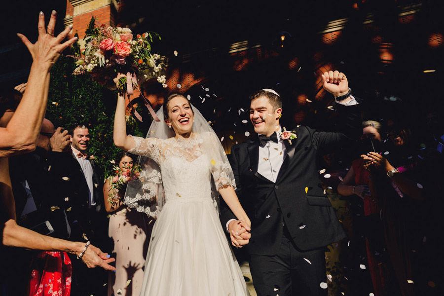 Abbie & Alastair's exclusive London Savile Club wedding, with MIKI Studios (17)