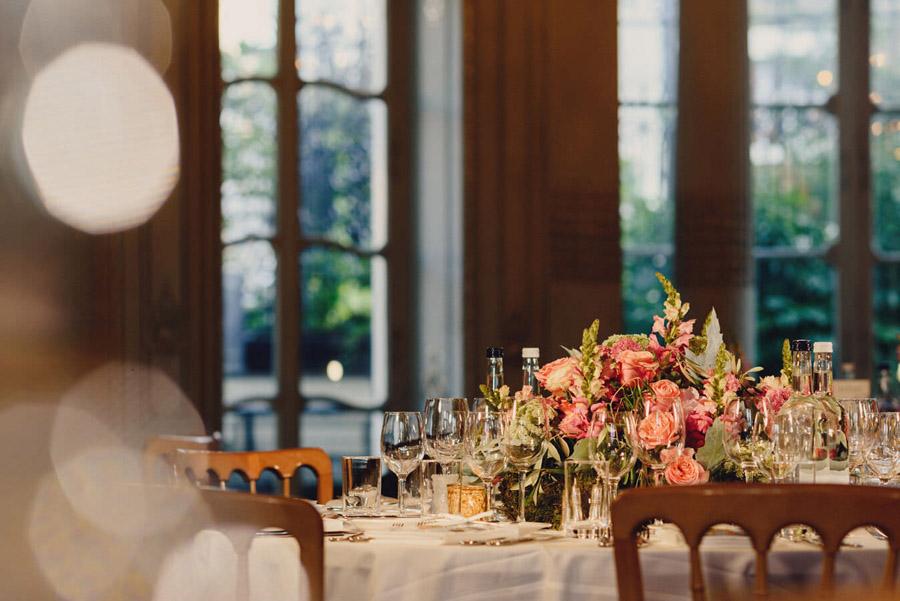 Abbie & Alastair's exclusive London Savile Club wedding, with MIKI Studios (23)