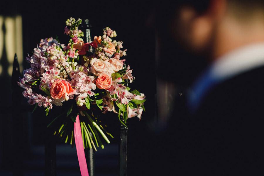 Abbie & Alastair's exclusive London Savile Club wedding, with MIKI Studios (25)