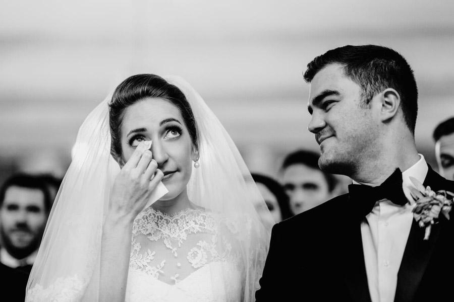 Abbie & Alastair's exclusive London Savile Club wedding, with MIKI Studios (26)