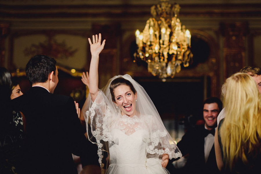 Abbie & Alastair's exclusive London Savile Club wedding, with MIKI Studios (28)