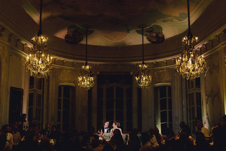 Abbie & Alastair's exclusive London Savile Club wedding, with MIKI Studios (31)