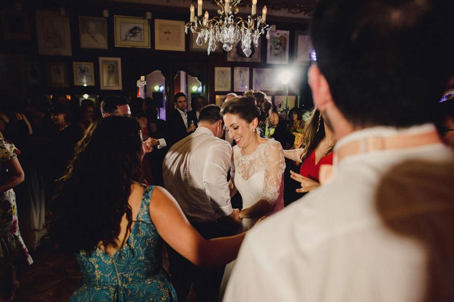 Abbie & Alastair's exclusive London Savile Club wedding, with MIKI Studios (34)