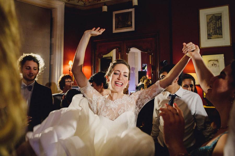 Abbie & Alastair's exclusive London Savile Club wedding, with MIKI Studios (35)