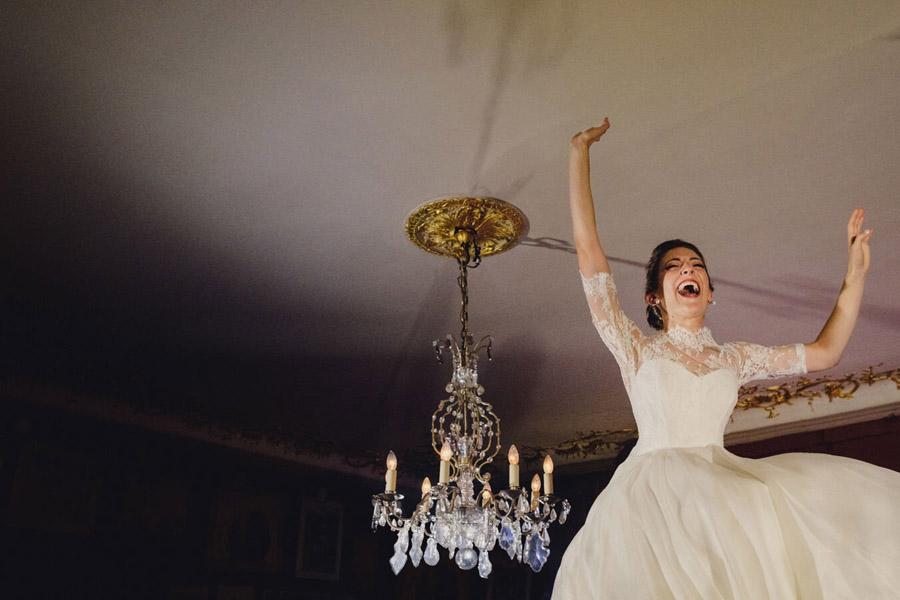 Abbie & Alastair's exclusive London Savile Club wedding, with MIKI Studios (37)