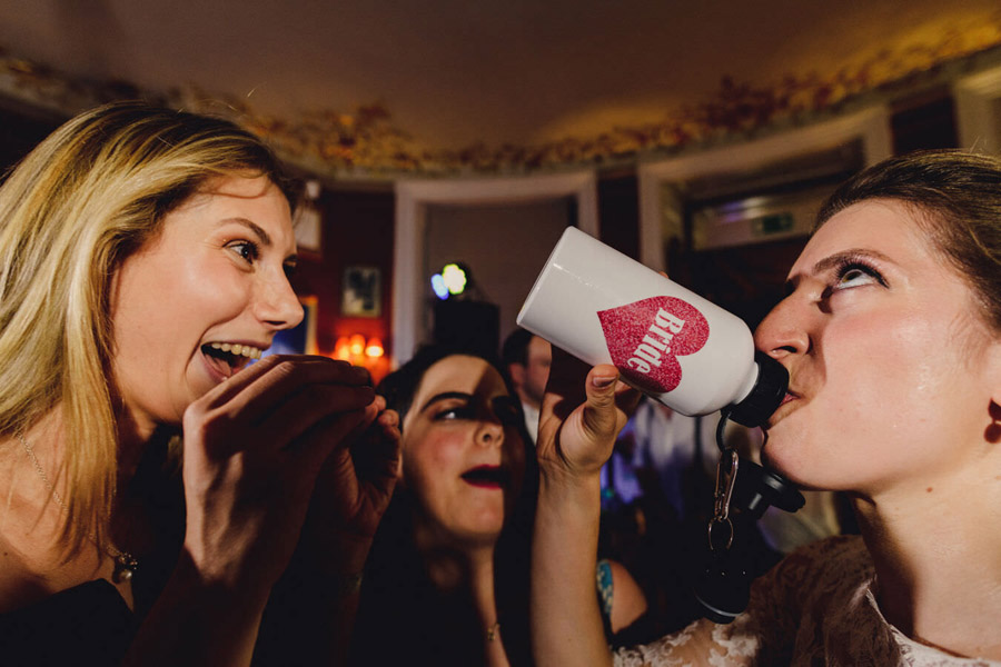 Abbie & Alastair's exclusive London Savile Club wedding, with MIKI Studios (40)