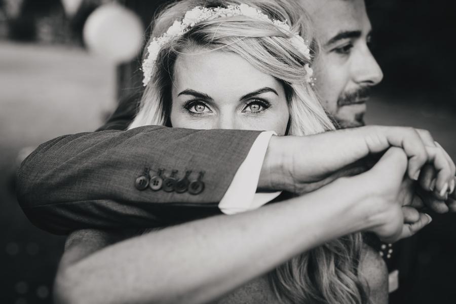 Nicola & Alex's joyful festival and tipi wedding at Talton Lodge, with John Hope Photography (31)