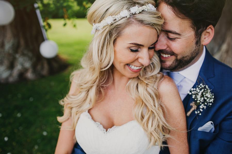 Nicola & Alex's joyful festival and tipi wedding at Talton Lodge, with John Hope Photography (32)