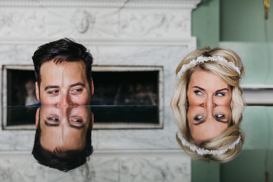 Nicola & Alex's joyful festival and tipi wedding at Talton Lodge, with John Hope Photography (33)