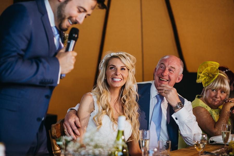 Nicola & Alex's joyful festival and tipi wedding at Talton Lodge, with John Hope Photography (39)