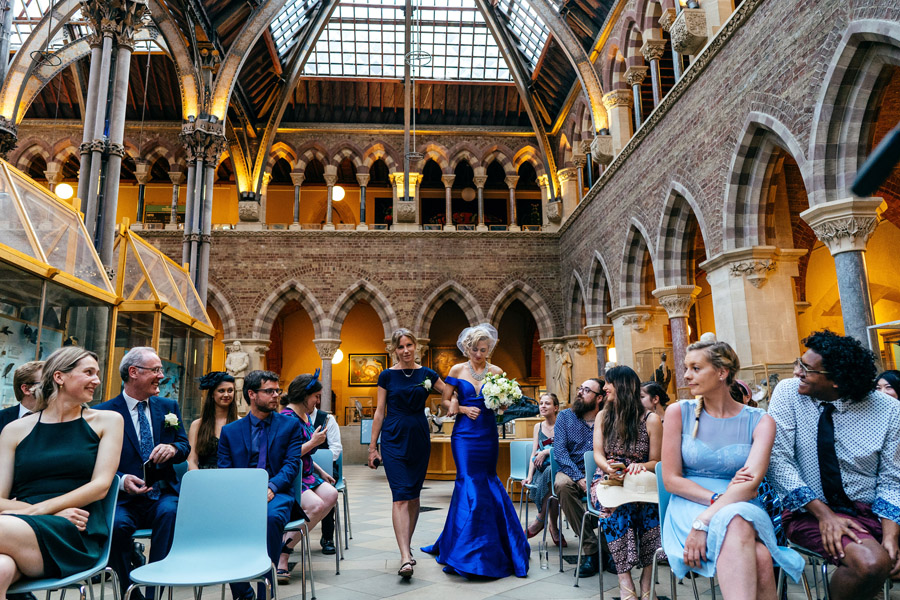 Equal, cool, awesome weddings captured by London wedding photographer Jordanna Marston (11)