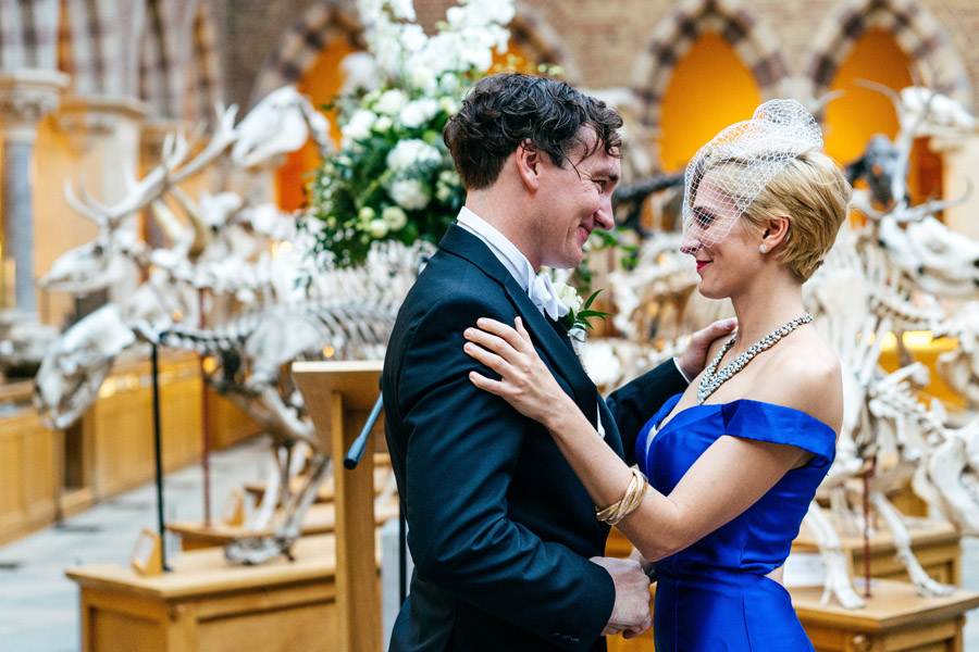 Equal, cool, awesome weddings captured by London wedding photographer Jordanna Marston (15)