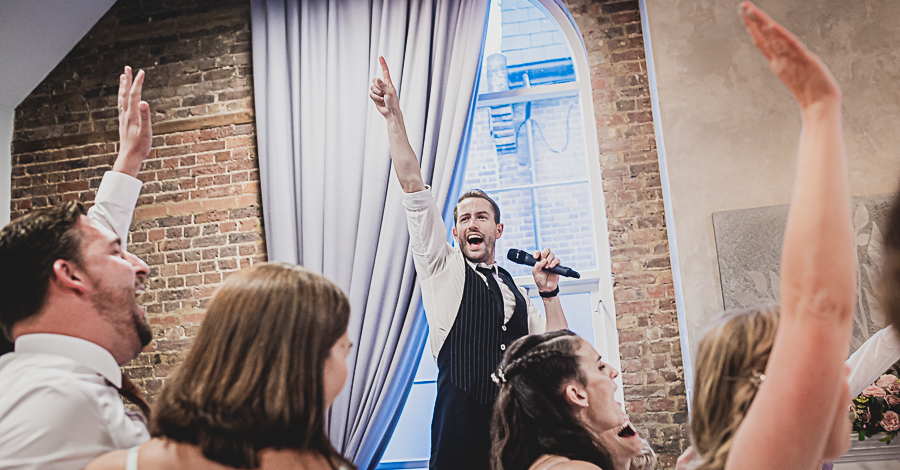 Real Wedding in Tunbridge Well,Kent captured by Damien Vickers Photography