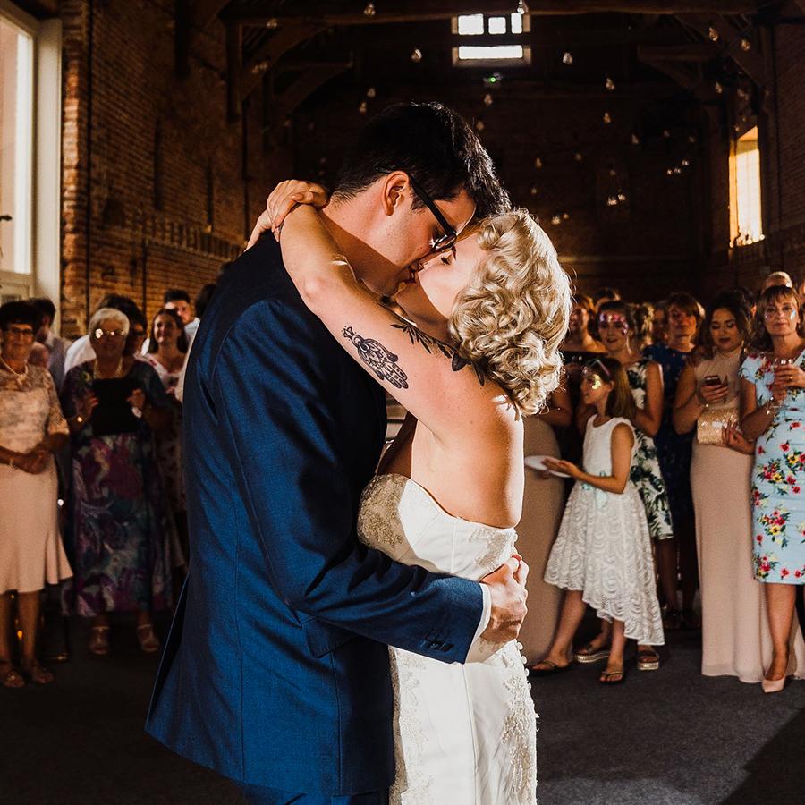 Norfolk wedding photographers Rob Dodsworth Photography