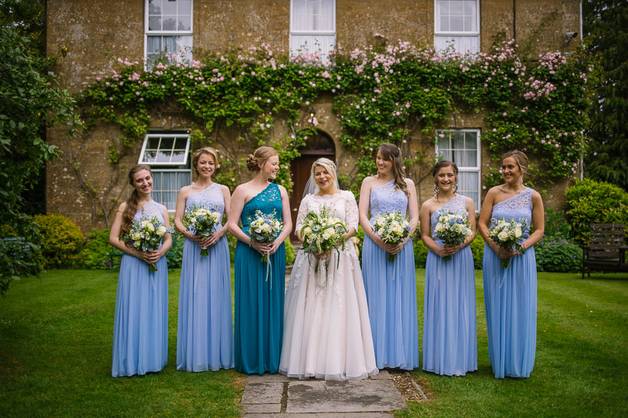 Richard & Ruth's military black tie wedding at Sherborne Abbey, with Nisha Haq Photography (9)