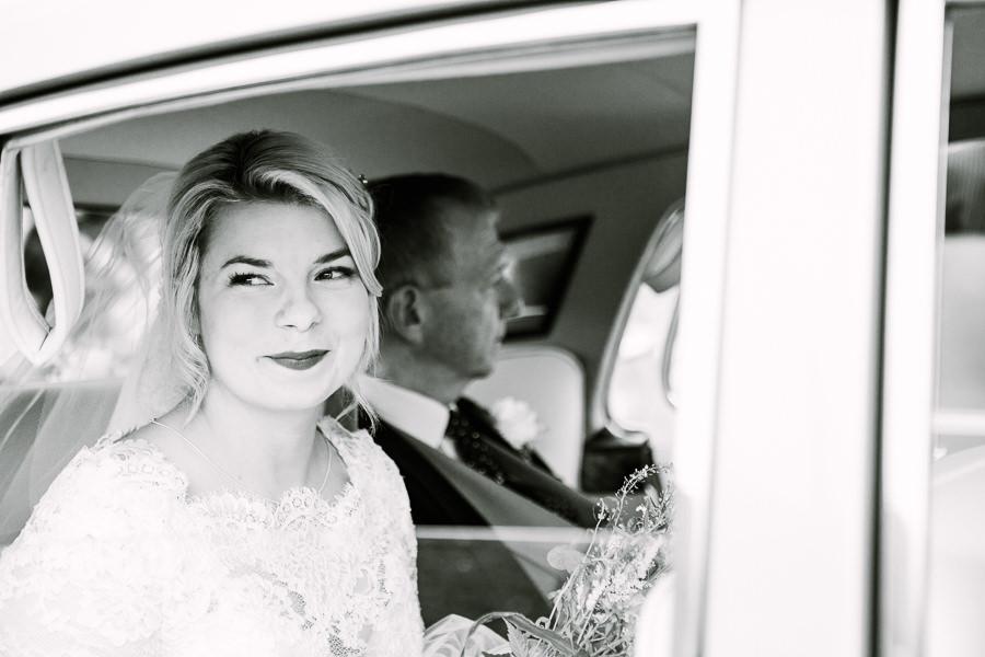 Richard & Ruth's military black tie wedding at Sherborne Abbey, with Nisha Haq Photography (15)