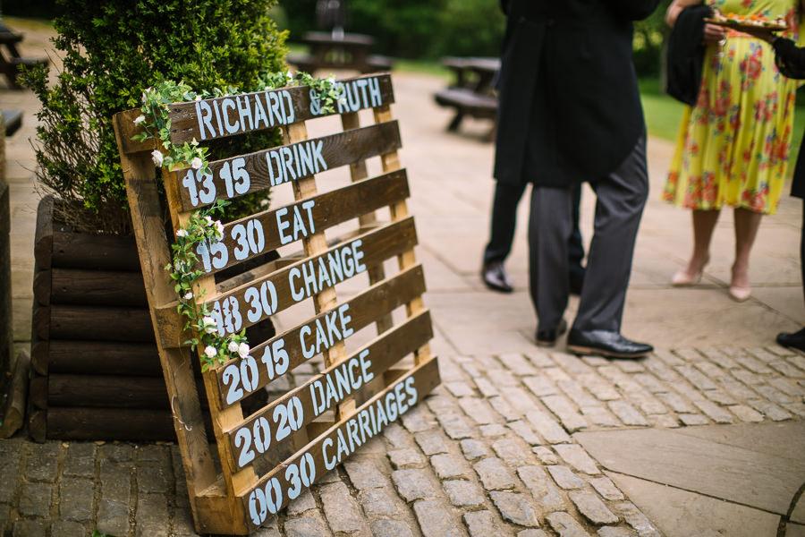 Richard & Ruth's military black tie wedding at Sherborne Abbey, with Nisha Haq Photography (25)