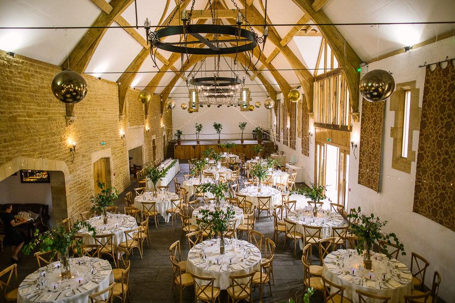Richard & Ruth's military black tie wedding at Sherborne Abbey, with Nisha Haq Photography (26)