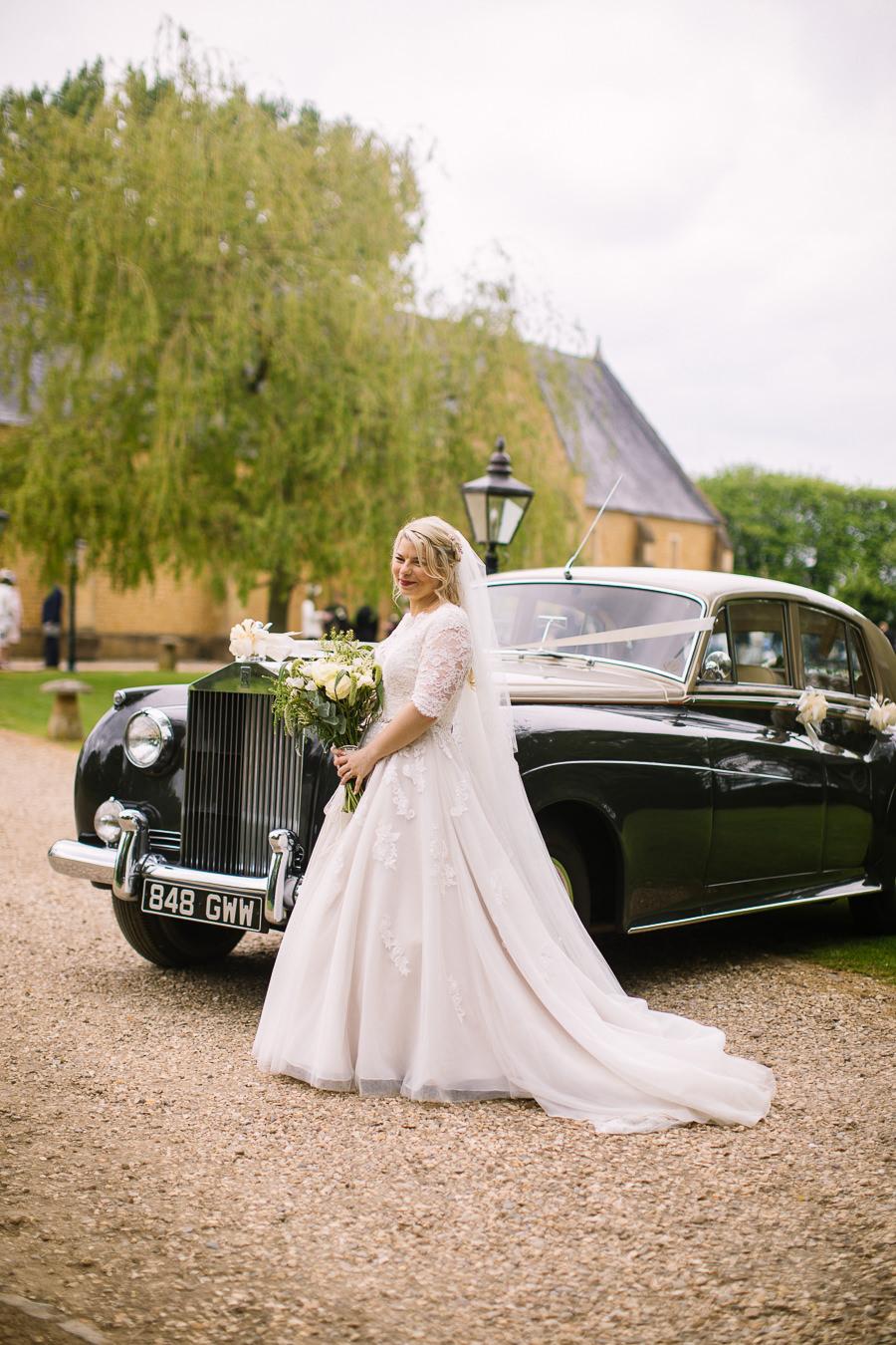 Richard & Ruth's military black tie wedding at Sherborne Abbey, with Nisha Haq Photography (31)