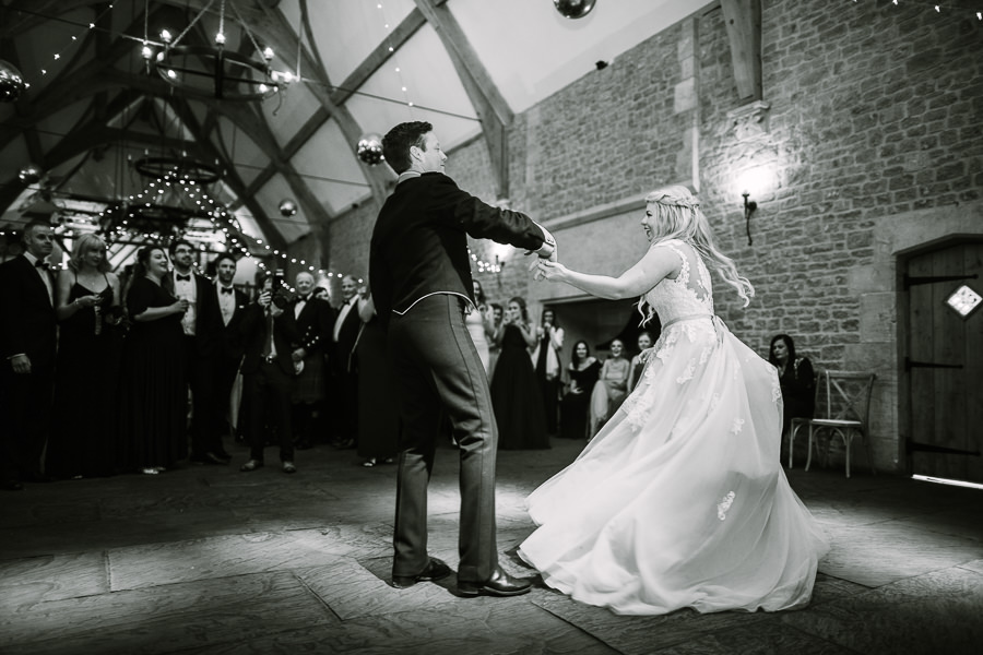 Richard & Ruth's military black tie wedding at Sherborne Abbey, with Nisha Haq Photography (37)