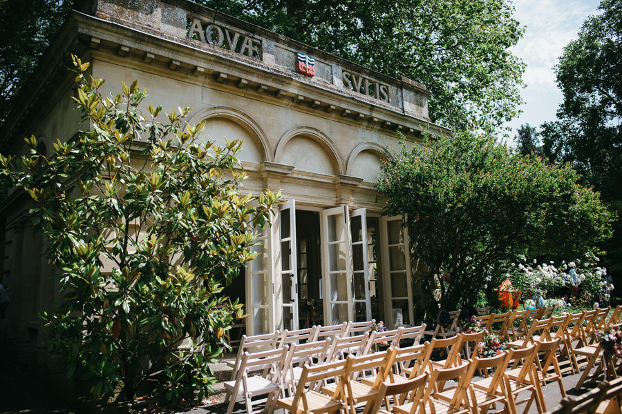 Lizzie & Eddy's beautiful Temple of Minerva and Farm Camp wedding, with Simon Biffen Photography (10)