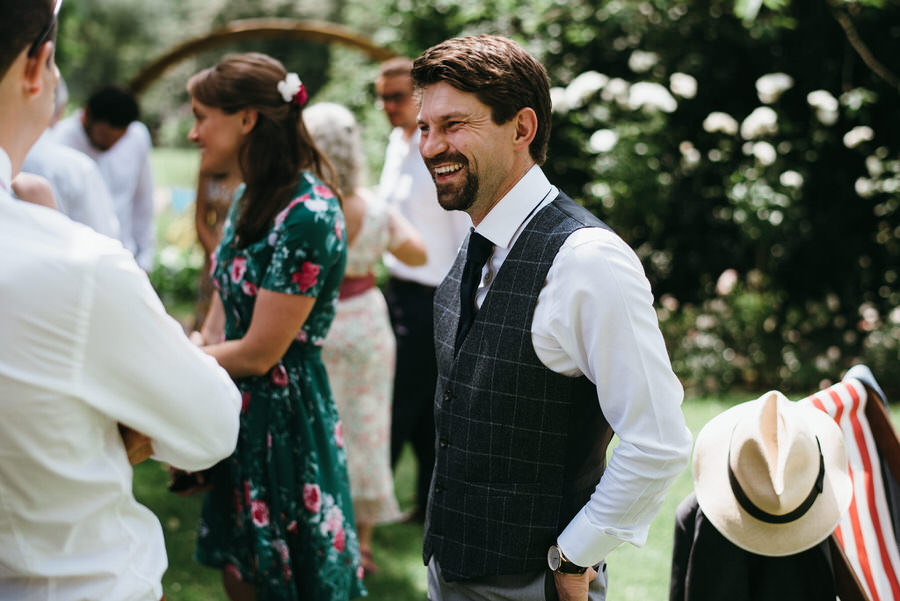 Lizzie & Eddy's beautiful Temple of Minerva and Farm Camp wedding, with Simon Biffen Photography (11)