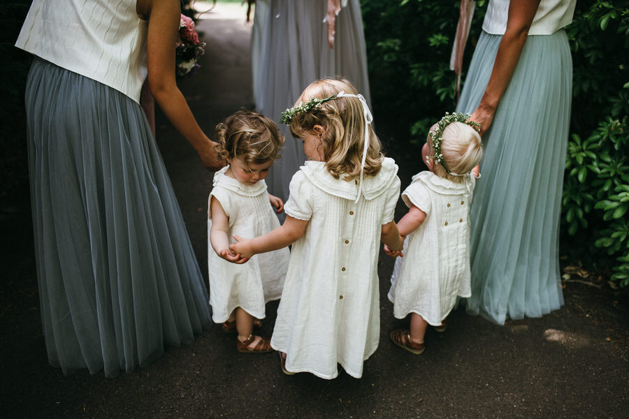 Lizzie & Eddy's beautiful Temple of Minerva and Farm Camp wedding, with Simon Biffen Photography (12)