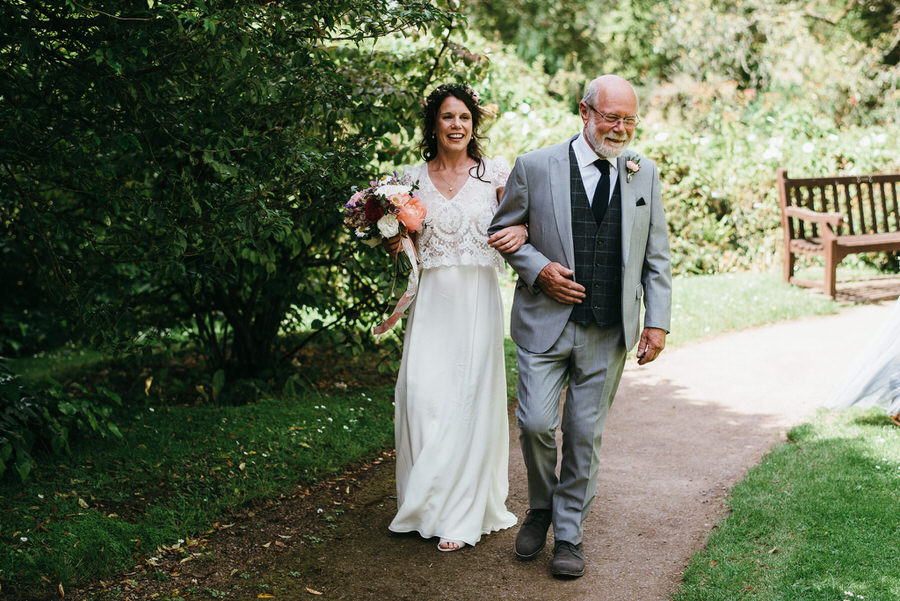 Lizzie & Eddy's beautiful Temple of Minerva and Farm Camp wedding, with Simon Biffen Photography (13)