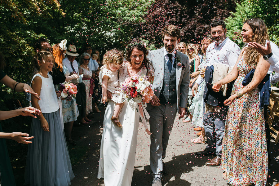 Lizzie & Eddy's beautiful Temple of Minerva and Farm Camp wedding, with Simon Biffen Photography (17)