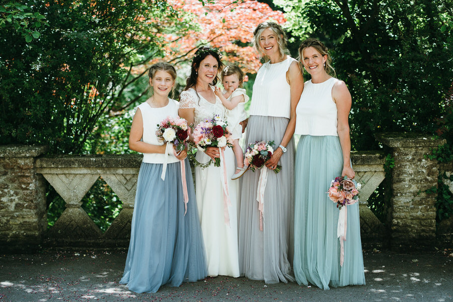 Lizzie & Eddy's beautiful Temple of Minerva and Farm Camp wedding, with Simon Biffen Photography (19)