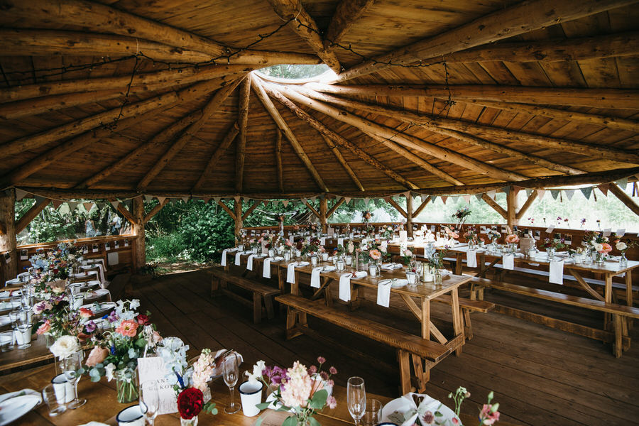 Lizzie & Eddy's beautiful Temple of Minerva and Farm Camp wedding, with Simon Biffen Photography (21)