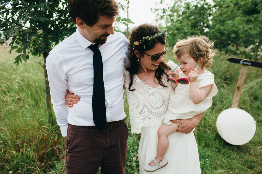 Lizzie & Eddy's beautiful Temple of Minerva and Farm Camp wedding, with Simon Biffen Photography (26)