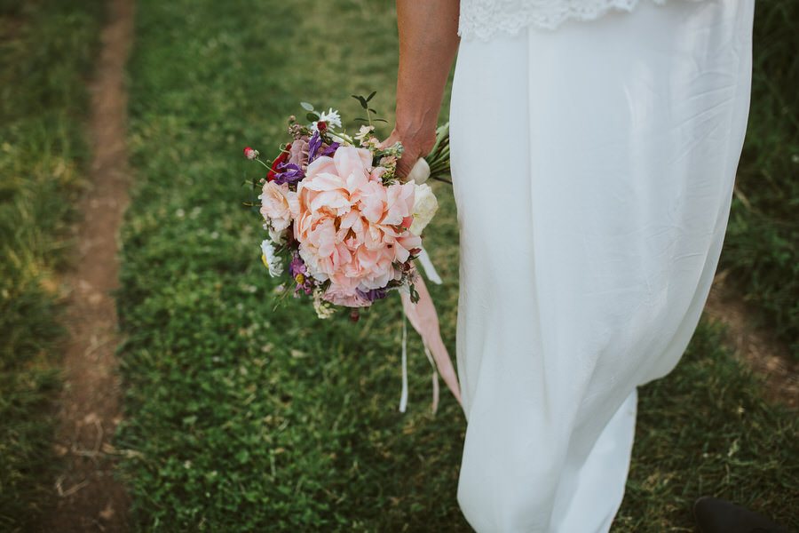 Lizzie & Eddy's beautiful Temple of Minerva and Farm Camp wedding, with Simon Biffen Photography (28)
