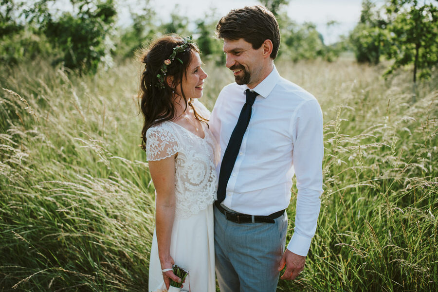 Lizzie & Eddy's beautiful Temple of Minerva and Farm Camp wedding, with Simon Biffen Photography (29)