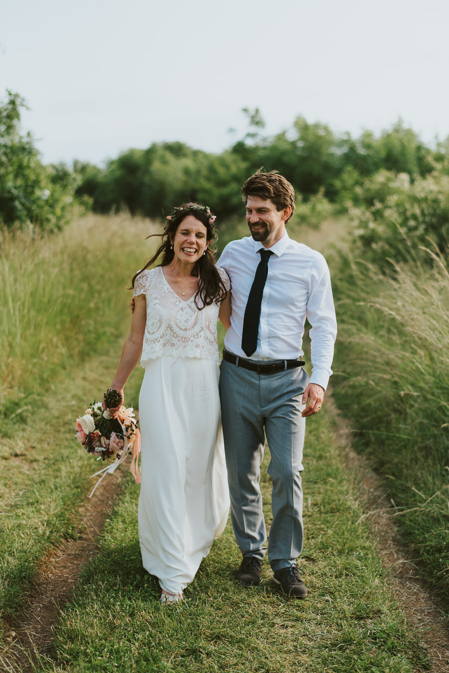 Lizzie & Eddy's beautiful Temple of Minerva and Farm Camp wedding, with Simon Biffen Photography (30)