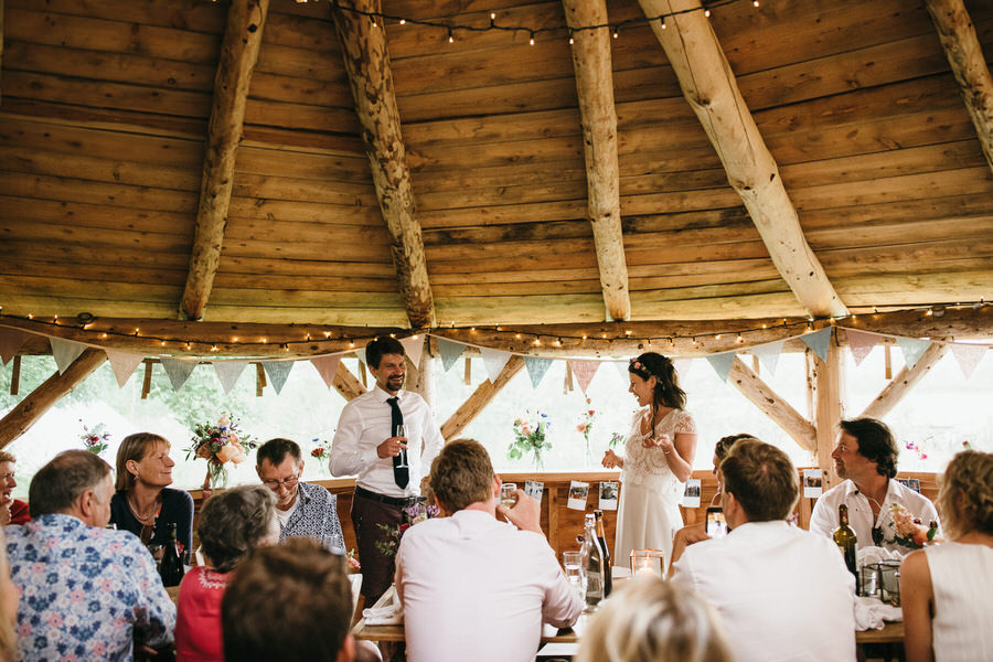 Lizzie & Eddy's beautiful Temple of Minerva and Farm Camp wedding, with Simon Biffen Photography (38)