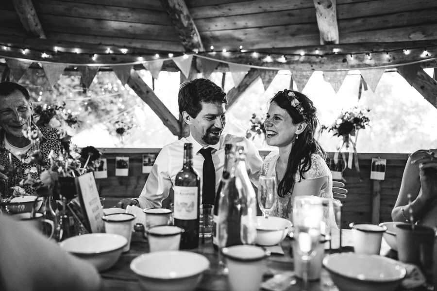 Lizzie & Eddy's beautiful Temple of Minerva and Farm Camp wedding, with Simon Biffen Photography (41)