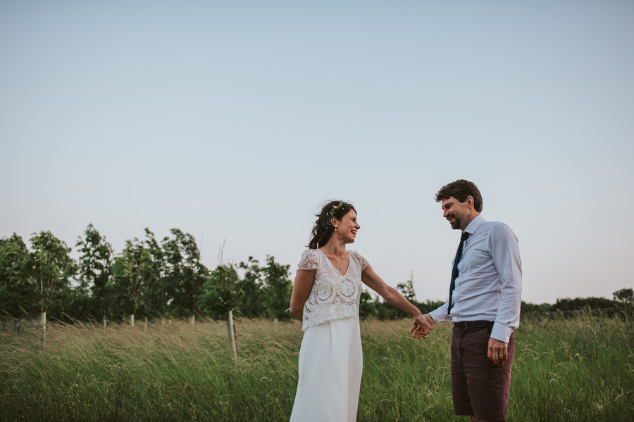 Lizzie & Eddy's beautiful Temple of Minerva and Farm Camp wedding, with Simon Biffen Photography (42)