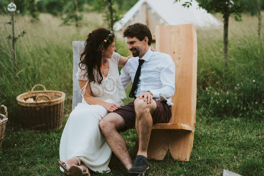 Lizzie & Eddy's beautiful Temple of Minerva and Farm Camp wedding, with Simon Biffen Photography (44)