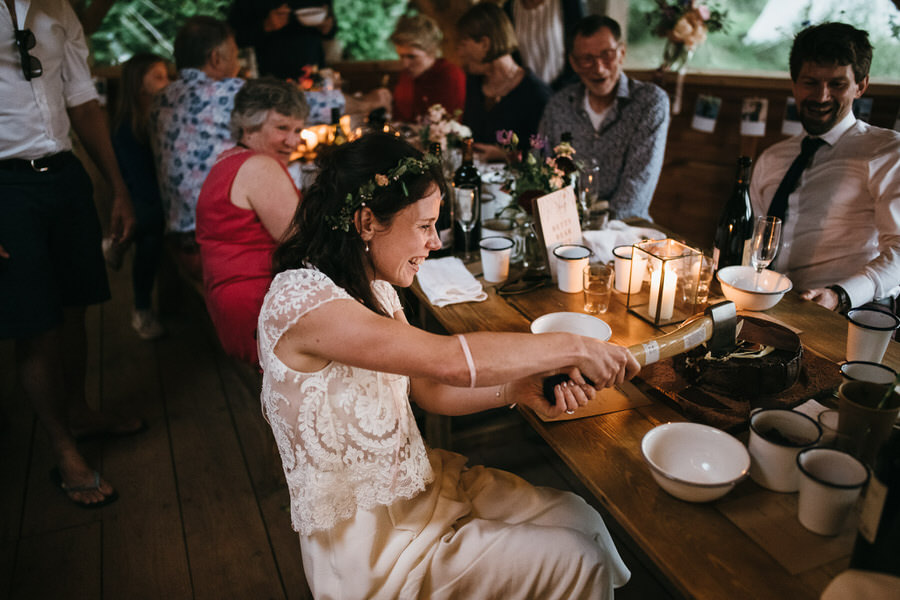 Lizzie & Eddy's beautiful Temple of Minerva and Farm Camp wedding, with Simon Biffen Photography (45)
