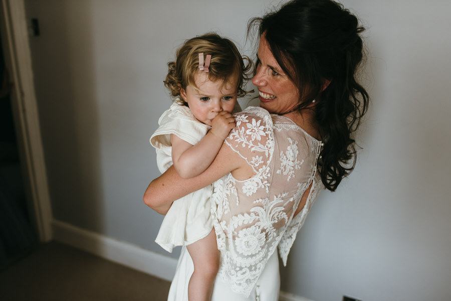 Lizzie & Eddy's beautiful Temple of Minerva and Farm Camp wedding, with Simon Biffen Photography (8)