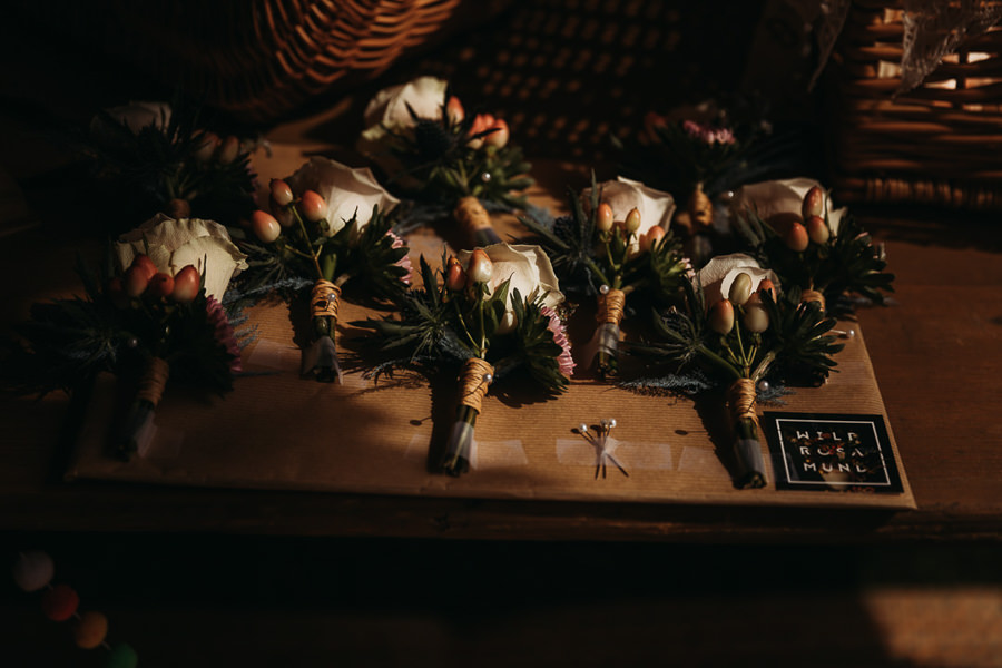 Victoria & Matthew's beautiful festival wedding in Cambridge, with Thyme Lane Photography (3)