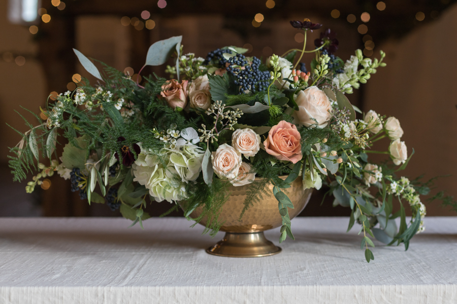 Rustic Romance at Ufton Court, with Sigi Kirkpatrick Photography (29)