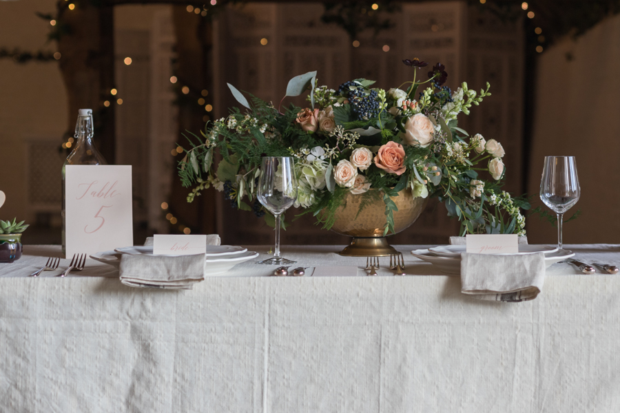 Rustic Romance at Ufton Court, with Sigi Kirkpatrick Photography (30)