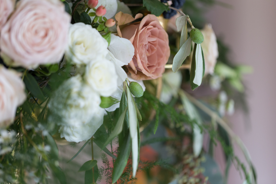 Rustic Romance at Ufton Court, with Sigi Kirkpatrick Photography (31)