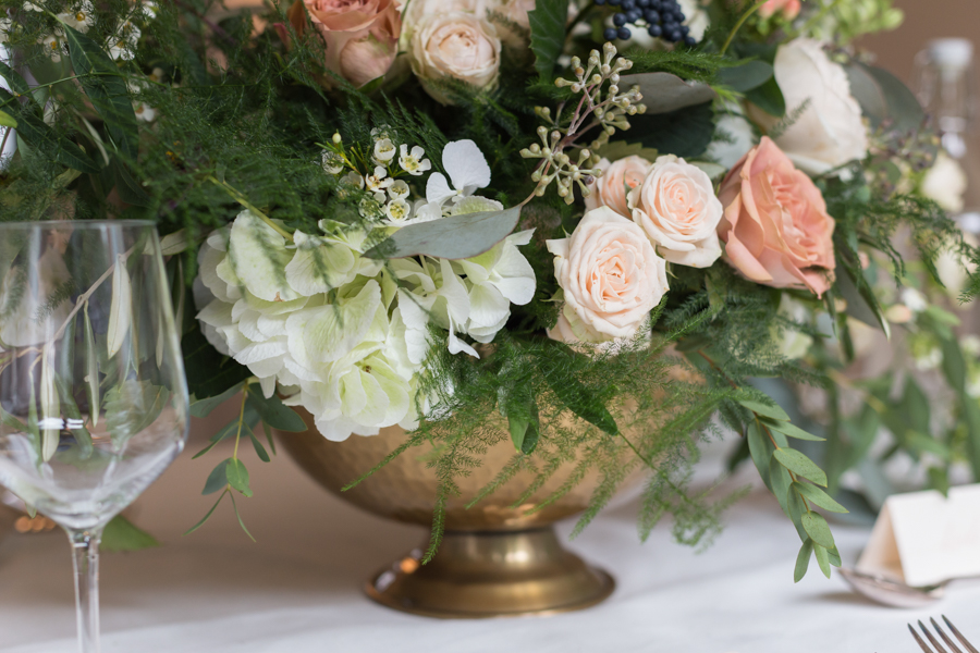 Rustic Romance at Ufton Court, with Sigi Kirkpatrick Photography (39)