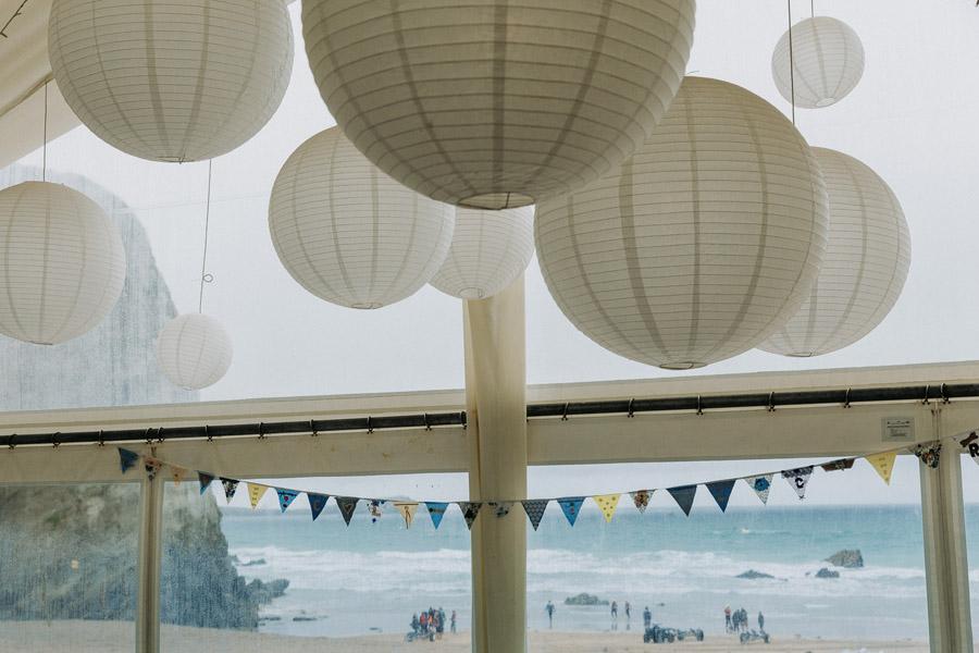 Laura & Craig's lovely English wedding at Lusty Glaze, with Alexa Poppe Photography (35)