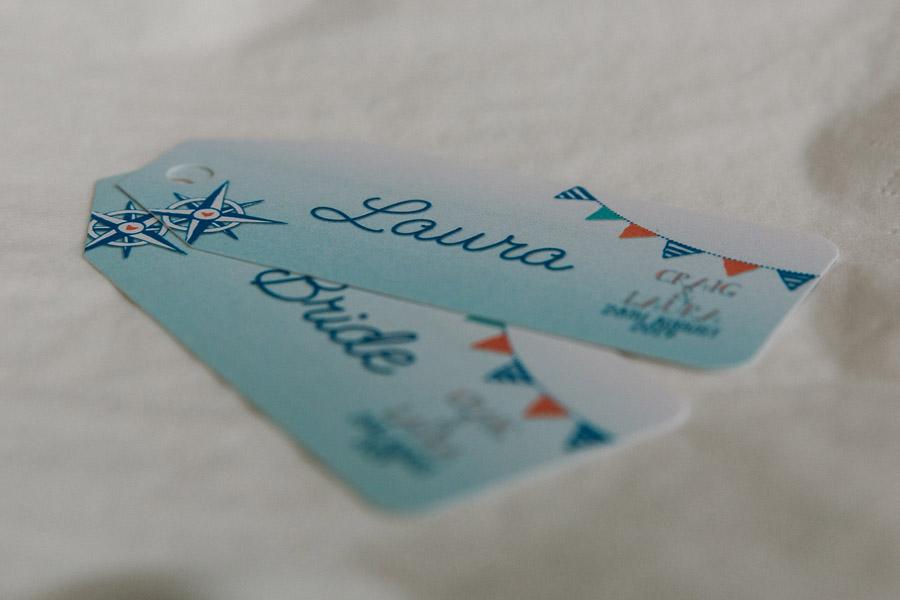 Laura & Craig's lovely English wedding at Lusty Glaze, with Alexa Poppe Photography (10)