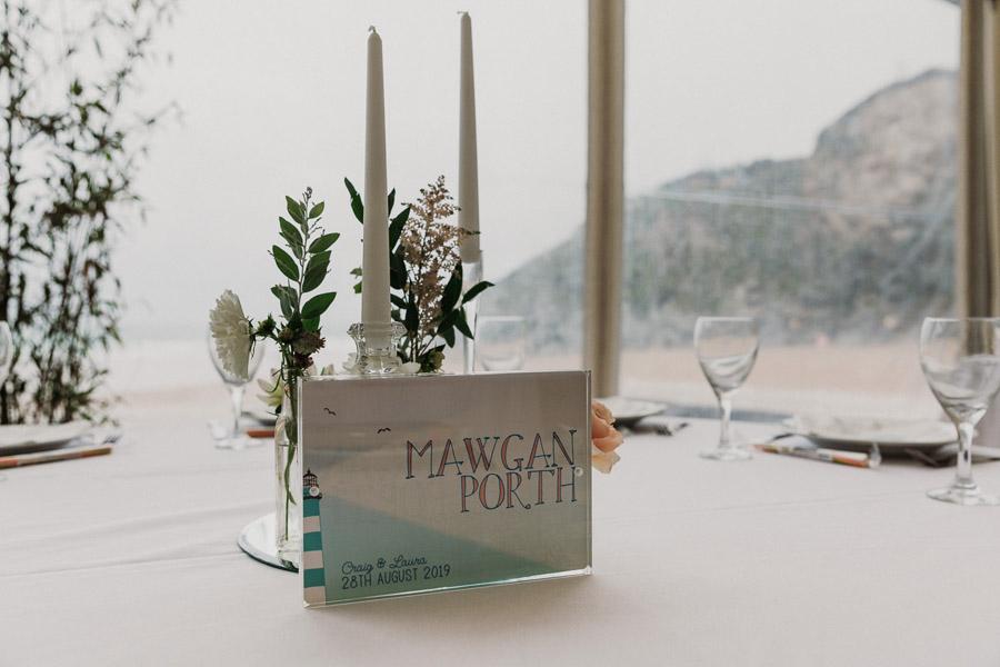 Laura & Craig's lovely English wedding at Lusty Glaze, with Alexa Poppe Photography (9)