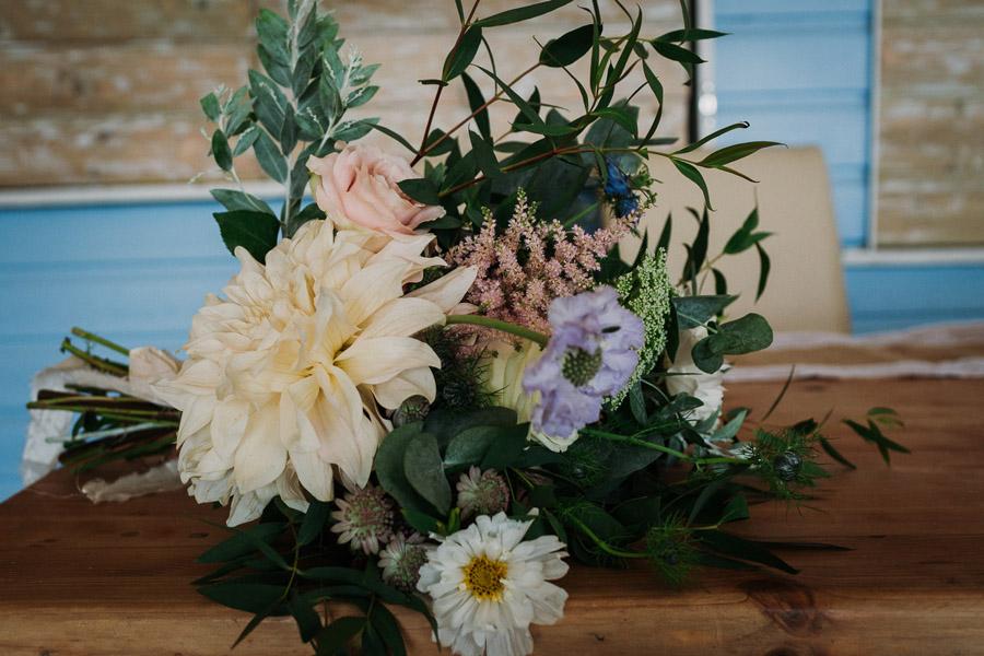 Laura & Craig's lovely English wedding at Lusty Glaze, with Alexa Poppe Photography (4)